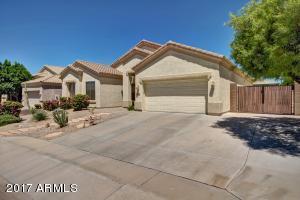 8710 E HOBART Street, Mesa, AZ 85207