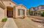 7725 S EL CAMINO Drive, Tempe, AZ 85284