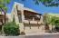 6411 S RIVER Drive, 41, Tempe, AZ 85283