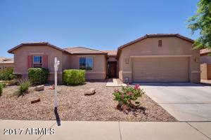 22849 W HOPI Street, Buckeye, AZ 85326