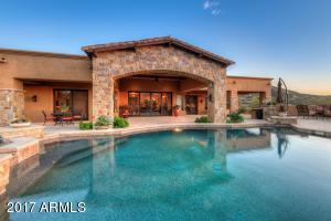 9562 E MADERA Drive, Scottsdale, AZ 85262