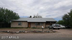 10348 E AKRON Street, Apache Junction, AZ 85120