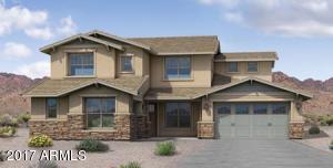2271 N PARK Street, Buckeye, AZ 85396