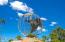 1053 LEISURE WORLD, Mesa, AZ 85206