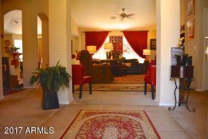 14349 W WINDWARD Avenue, Goodyear, AZ 85395