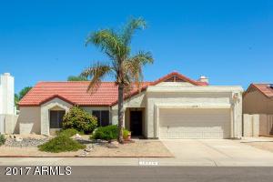 12719 N 90th Way, Scottsdale, AZ 85260
