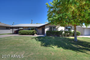 6912 E Palm Lane, Scottsdale, AZ 85257