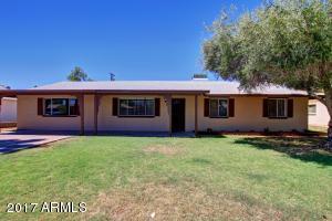 17830 N 24TH Drive, Phoenix, AZ 85023
