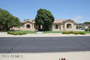 6420 W WILLOW Avenue, Glendale, AZ 85304