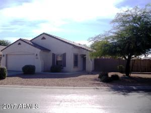43871 W ARIZONA Avenue, Maricopa, AZ 85138