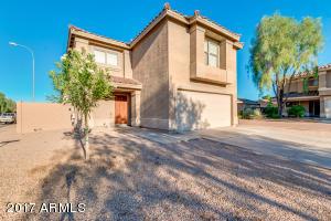 2287 E PEACH TREE Drive, Chandler, AZ 85249