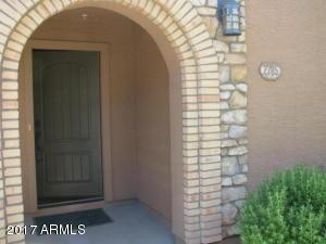 2785 S ALPINE Drive, Gilbert, AZ 85295