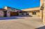 10851 E WINGSPAN Way, Scottsdale, AZ 85255