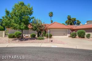 12138 S TOMI Drive, Phoenix, AZ 85044