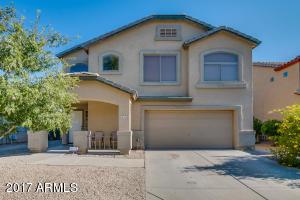16705 W MORELAND Street, Goodyear, AZ 85338