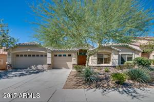 2106 W CALEB Road, Phoenix, AZ 85085