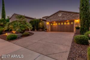 27530 N CARDINAL Lane, Peoria, AZ 85383