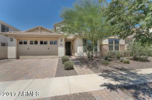 10718 E VIVID Avenue, Mesa, AZ 85212