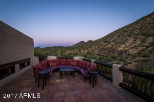 10343 E PINNACLE PEAK Road, Scottsdale, AZ 85255