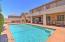 14620 N 103rd Way, Scottsdale, AZ 85255