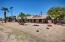 7216 W VILLA THERESA Drive, Glendale, AZ 85308
