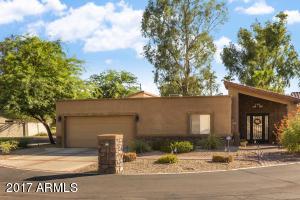 601 W CAPE ROYAL Lane, Phoenix, AZ 85023