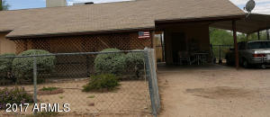 10357 E ALBANY Street, Apache Junction, AZ 85120