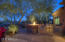 27597 N 67TH Way, Scottsdale, AZ 85266