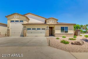 2951 N 106TH Drive, Avondale, AZ 85392