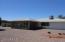 13825 N SAHARA Drive, Sun City, AZ 85351