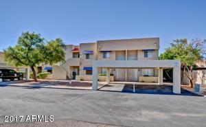 220 N 22ND Place, 2026, Mesa, AZ 85213