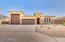 2975 N 106TH Drive, Avondale, AZ 85392