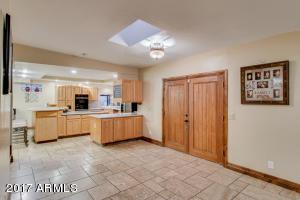 36237 N 33RD Avenue, Phoenix, AZ 85086