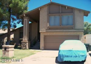 6607 S 17TH Place