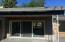 3053 N EVERGREEN Street, Phoenix, AZ 85014
