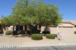 9364 E TARO Lane E, Scottsdale, AZ 85255