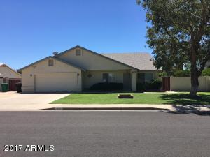 3051 E LAKEWOOD Street, Mesa, AZ 85213