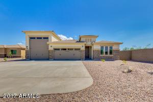 10637 W AVALON Drive, Avondale, AZ 85392