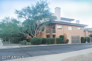 6940 E COCHISE Road, 1026, Paradise Valley, AZ 85253