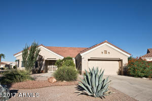 23200 N TORO Court, Sun City West, AZ 85375