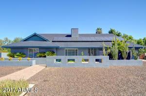 5048 E OAKHURST Way, Scottsdale, AZ 85254