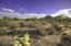 10515 E PINNACLE PEAK Road, 6, Scottsdale, AZ 85255