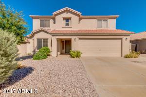 3907 S SOHO Lane, Chandler, AZ 85286