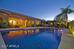 25440 N 44TH Drive, Phoenix, AZ 85083