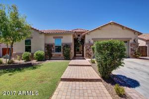 Beautiful Single Story -Chandler home in Whispering Heights