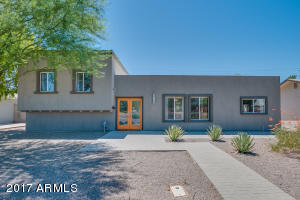 8437 E THOMAS Road, Scottsdale, AZ 85251
