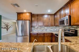 2323 W OSAGE Avenue, Mesa, AZ 85202
