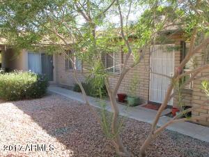 1133 E REDMON Drive, A, Tempe, AZ 85283