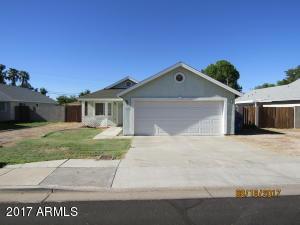 618 W 7TH Avenue, Mesa, AZ 85210
