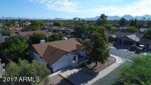 5738 E MARILYN Road, Scottsdale, AZ 85254